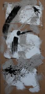 Abstrakt-auf-Braun_01