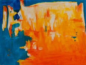 Blau-Orange_1024x784