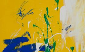 Gelbe Musik