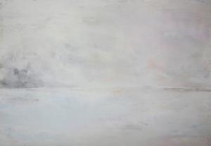 Weisse-Landschaft_1024x710