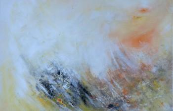 Abstrakt. Hell