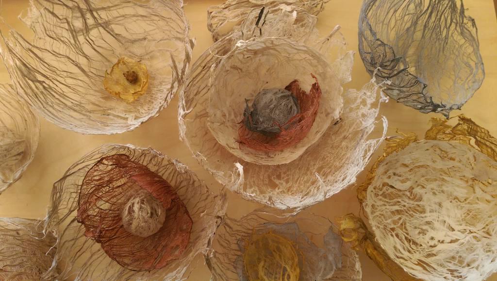 Kunst kaufen: 9 Gründe, die für Originalkunst sprechen