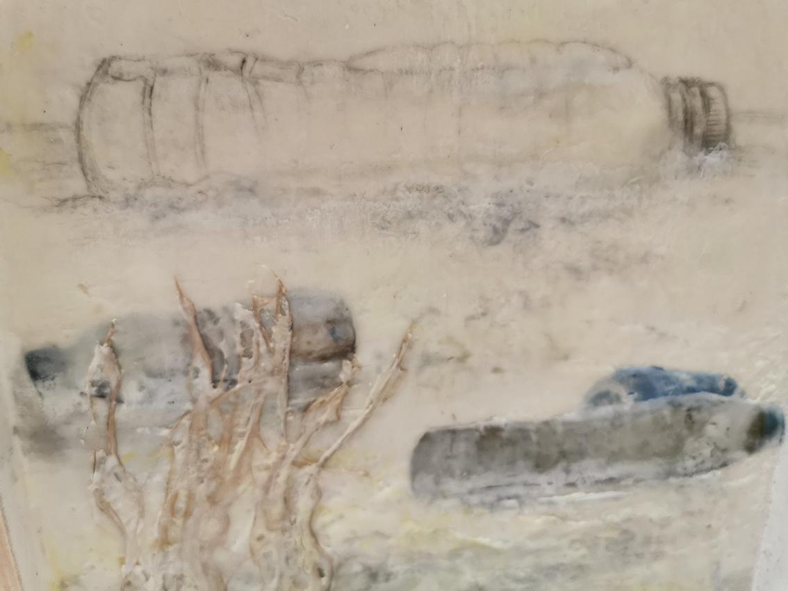 26. Kunstausstellung NATUR – MENSCH