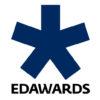 kunstreiche Auszeichnungen European Design Award EDAWARD