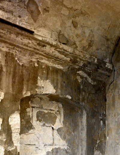 kunstreiche Alter Friedhof Aeschach (3) | Detail 1