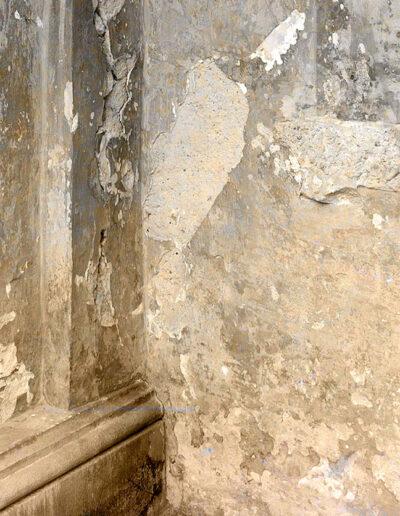 kunstreiche Alter Friedhof Aeschach (3) | Detail 3