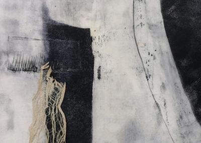 Kunstreiche Dreaming Bridges Detail 2