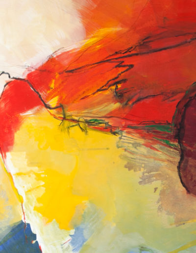 kunstreiche Farbenrausch (1) Detail (1)