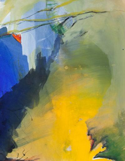 kunstreiche Farbenrausch (1) Detail (2)