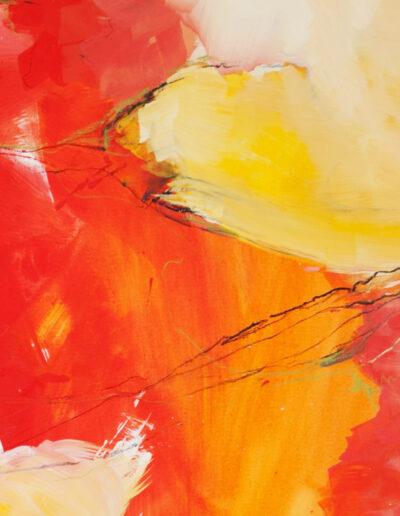 kunstreiche Farbenrausch (2) Detail 1