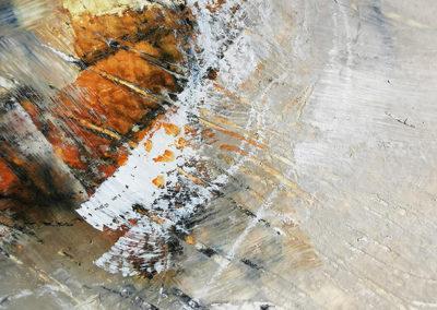 kunstreiche Formentanz Detail (1)
