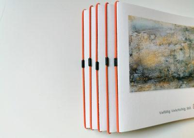 kunstreiche_Landschaft_abstrakt_Werkbroschüre-2