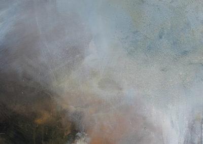 kunstreiche Gewaltig (2) Detail 3