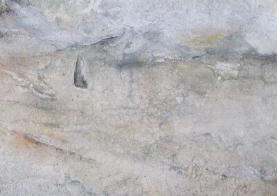 kunstreiche Seelenlandschaften (9) Detail
