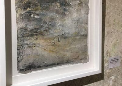 kunstreiche Seelenlandschaften (9) in Ausstellung