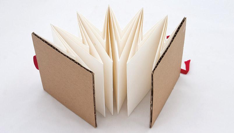 kunstreiche Kunst oder Design Unterschiede Sternenbuch Dummie-kunst-oder-design-unterschiede-sternenbuch-dummie