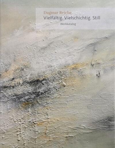 kunstreiche_Werkkatalog_2021_Cover